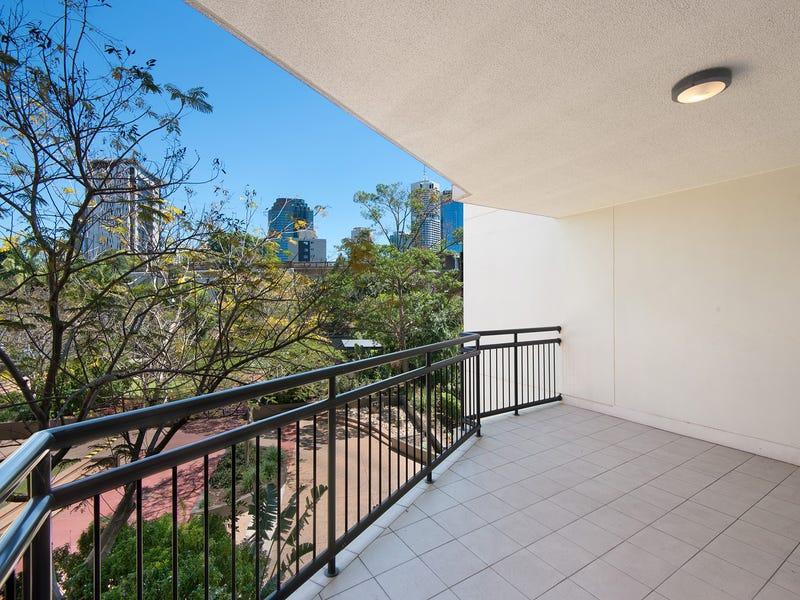 90/15 Goodwin Street, Kangaroo Point, Qld 4169