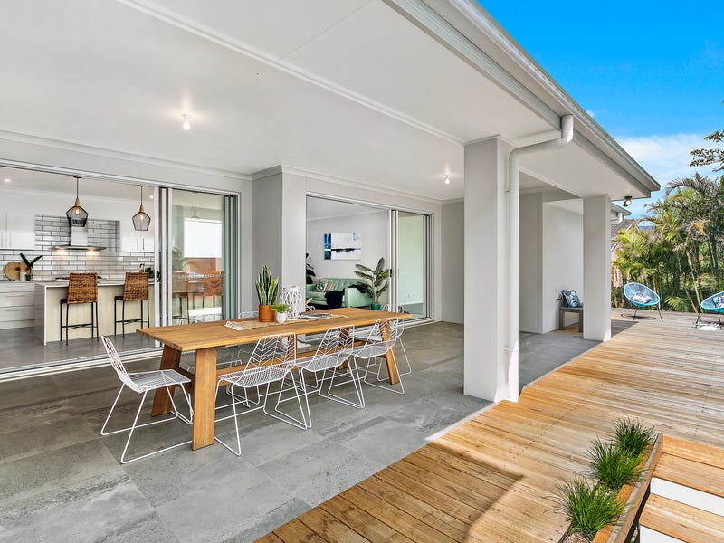 24 Cassell Avenue, Towradgi, NSW 2518