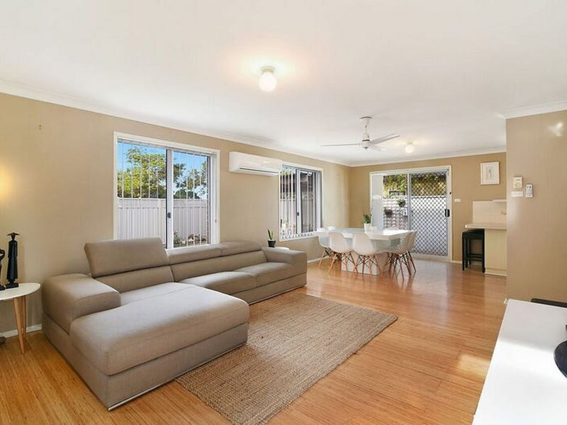 Unit 1/44 Belmont Street, Swansea, NSW 2281