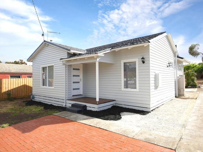 1 Fagg Street, East Geelong, Vic 3219