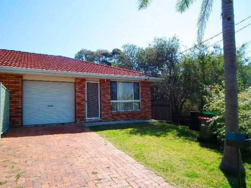 9  Escapade Avenue, Diamond Beach, NSW 2430