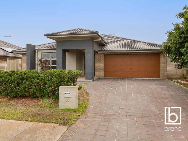 30 Wakool Crescent, Woongarrah, NSW 2259