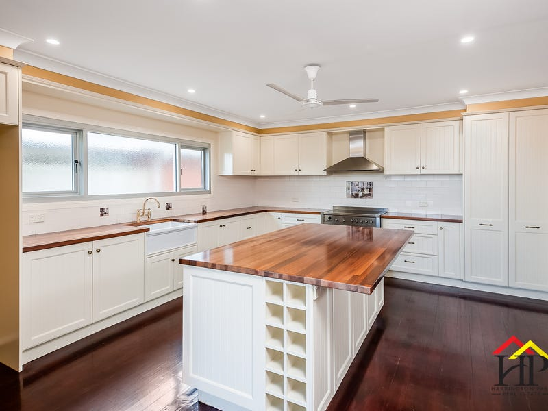 8 King Road, Camden South, NSW 2570