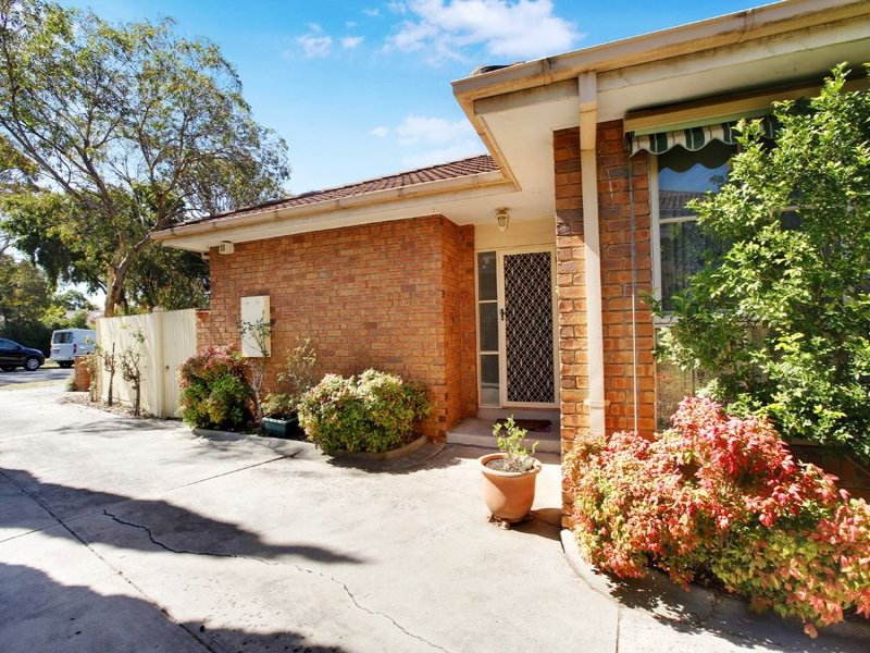 1/22 Marykirk Drive, Wheelers Hill, Vic 3150