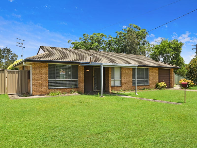 78 Kincumber Cr, Davistown, NSW 2251