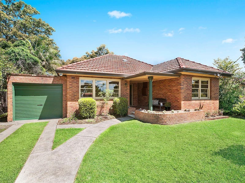 80 Main Road, Cardiff Heights, NSW 2285