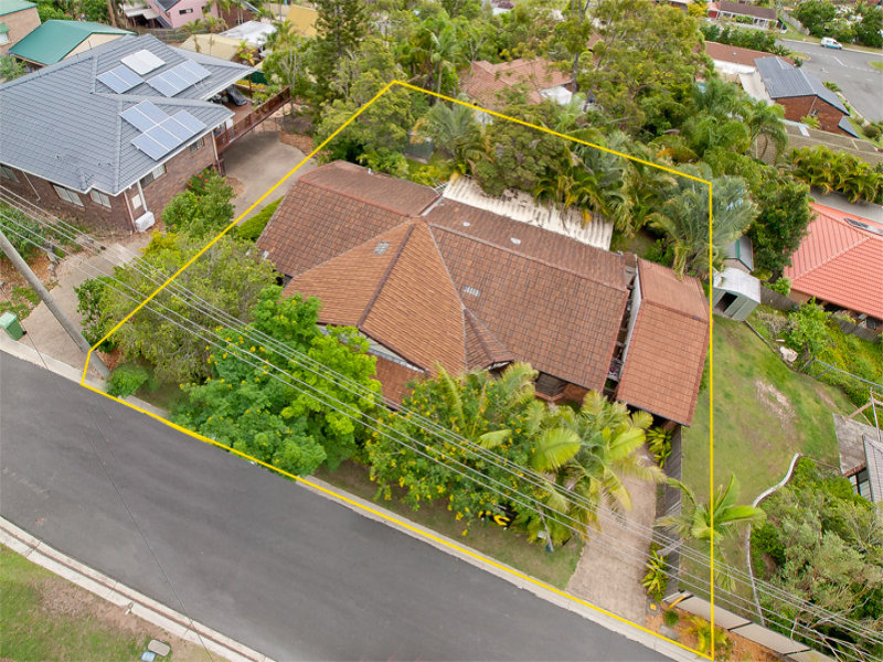 1 Parkana, Rochedale South, Qld 4123