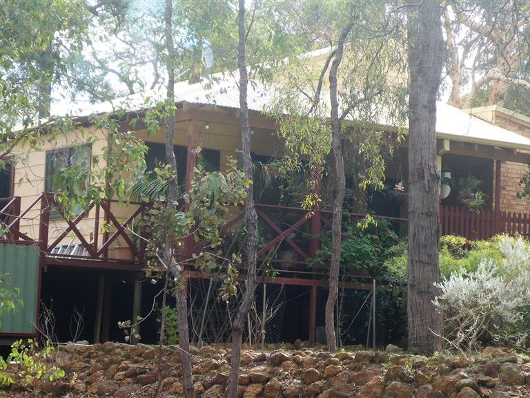 49 Kingfisher Court, Bindoon