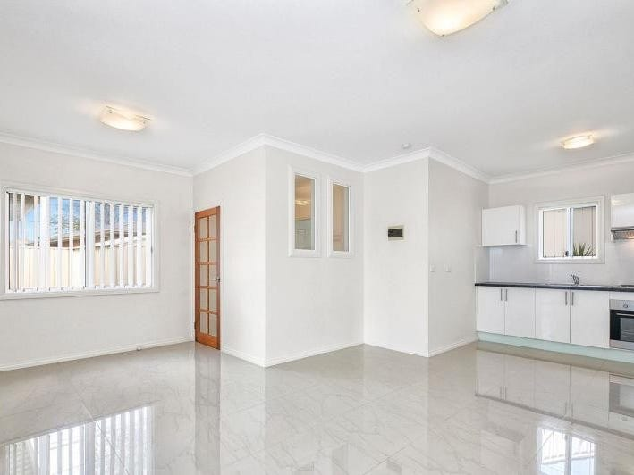 10a Garnet Place, Cartwright, NSW 2168