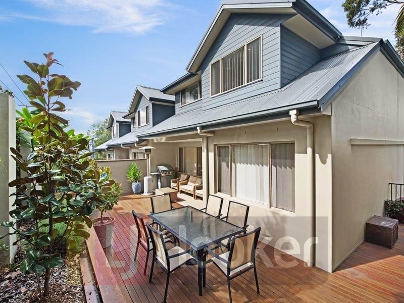 3/38b Wattle Street, East Gosford, NSW 2250