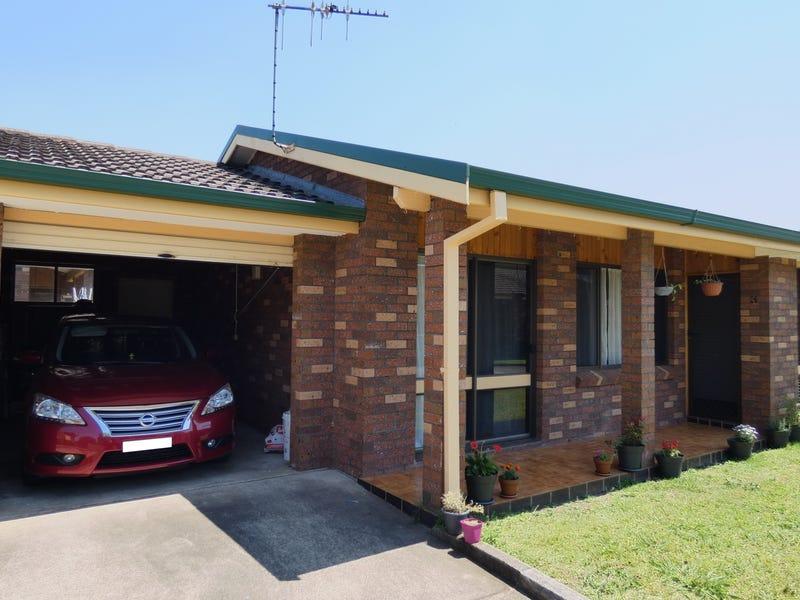 3/31 Cowper Street, Taree, NSW 2430
