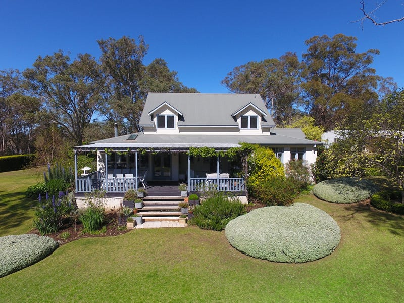 40 Daley Close, The Oaks, NSW 2570