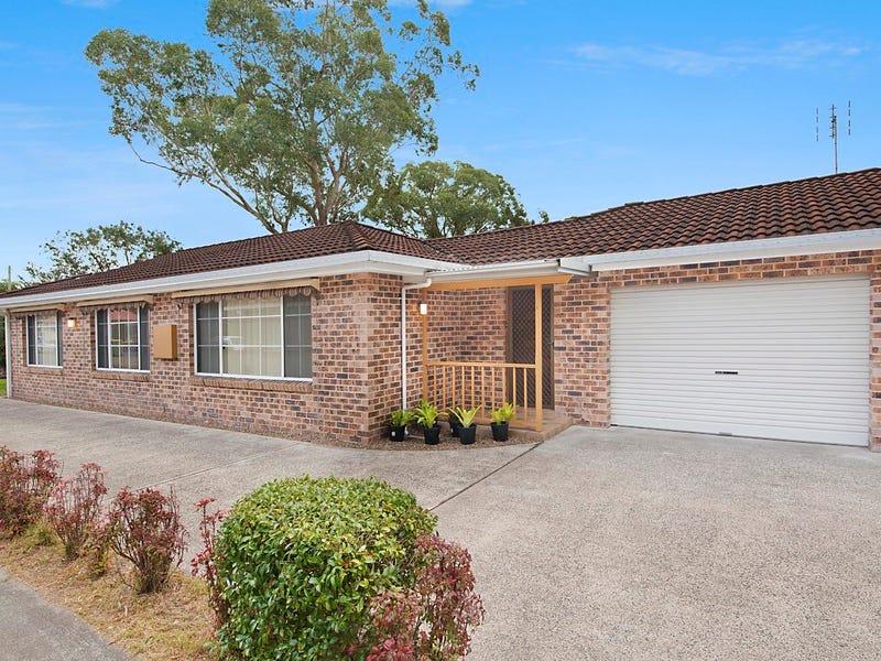 1/56 Commonwealth Avenue, Blackwall, NSW 2256