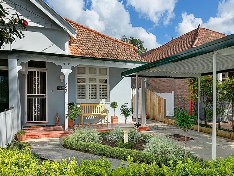 228 High Street, North Willoughby, NSW 2068