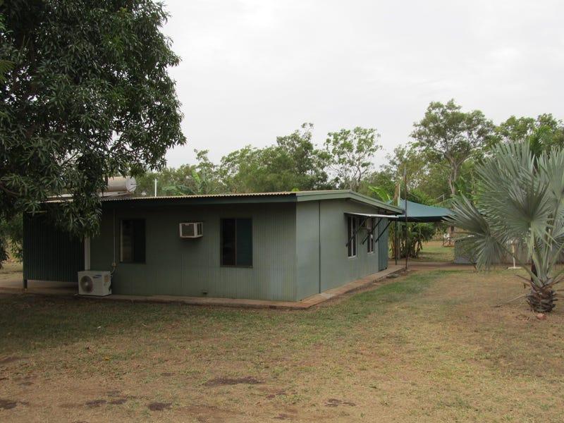 970 Leonino Rd, Darwin River