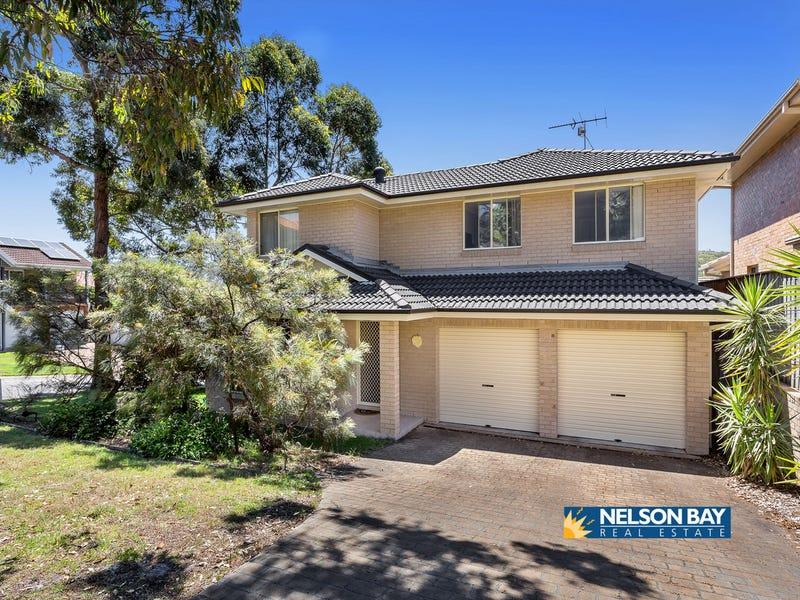 3 Sailfish Street, Corlette, NSW 2315