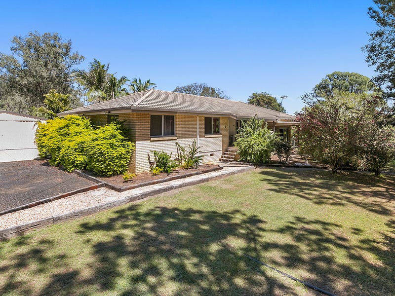 1019 Brisbane Valley Highway, Fairney View, Qld 4306