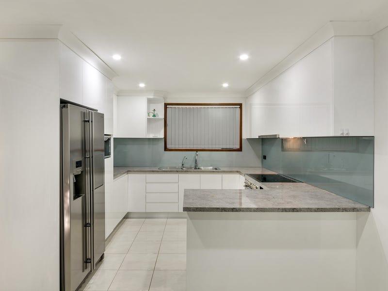 31 Chasselas Avenue, Eschol Park, NSW 2558