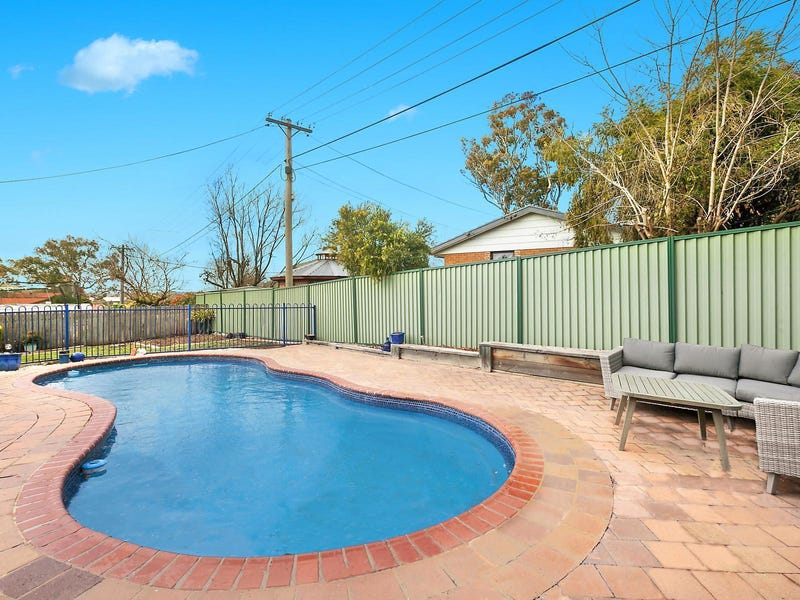 21 Bendigo Street, Fisher, ACT 2611
