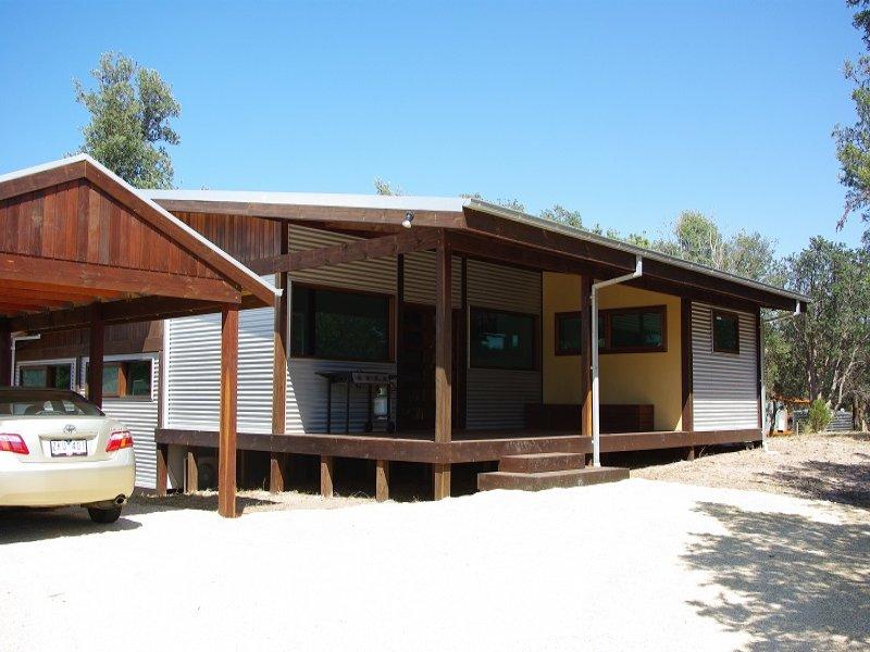 33  Moonrise Road, Golden Beach, Vic 3851