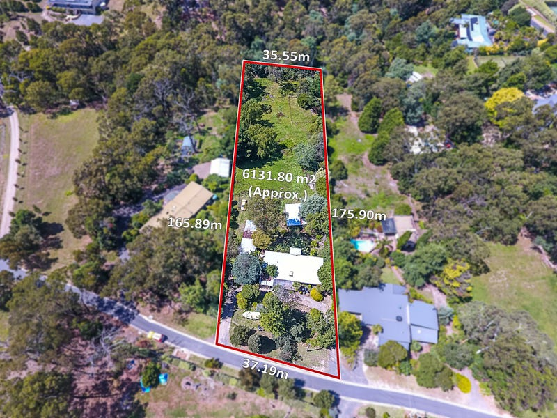 14 O'Connor Avenue, Mount Evelyn, Vic 3796