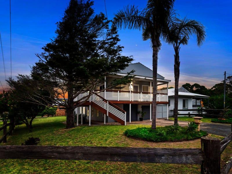 17 Macleay Street, Narrawallee, NSW 2539