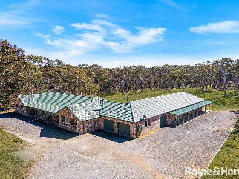 263 Mulwaree Drive, Tallong, NSW 2579