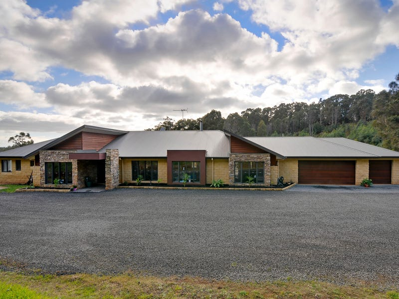 75 Factory Road, Callignee, Vic 3844