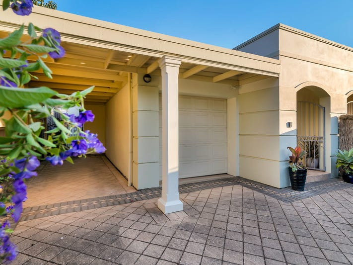 67A Anglesey Avenue, St Georges, SA 5064