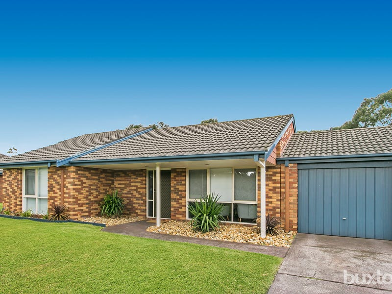 14 Parkside Boulevard, Carrum, Vic 3197