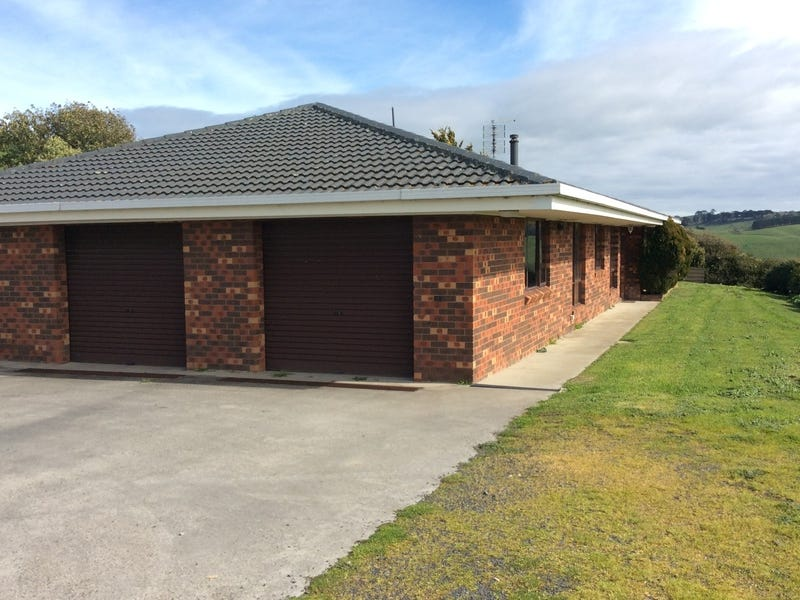 485 Andersons Inlet Road, Bena, Vic 3946