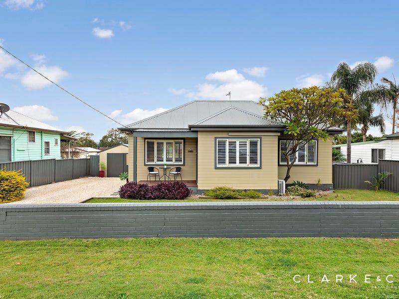 9 Glenroy Street, Thornton, NSW 2322