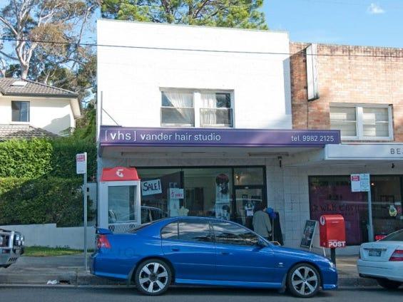 55 Carawa Road, Cromer, NSW 2099