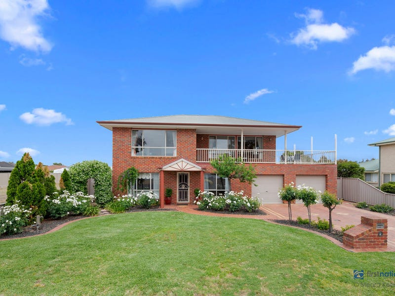 7 River Road, Yarrawonga, Vic 3730