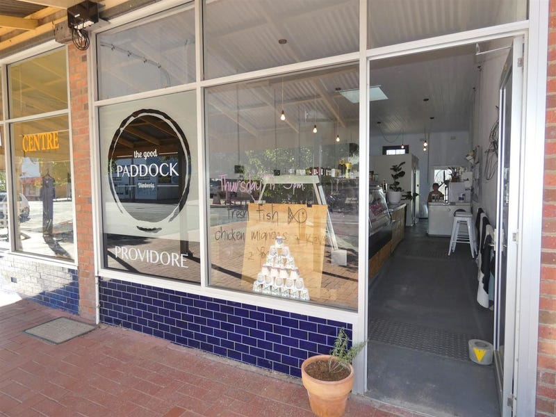 102 Lloyd Street, Dimboola, Vic 3414