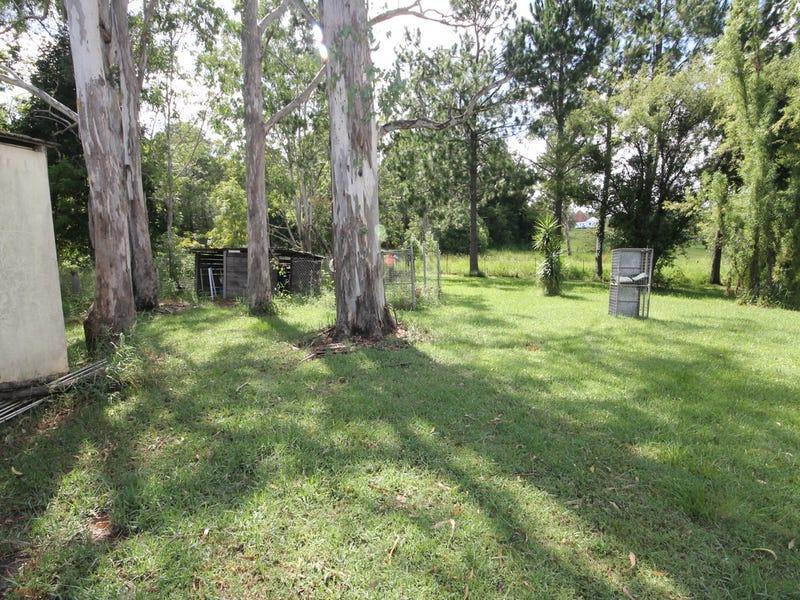 54 Sussex Street, Copmanhurst, NSW 2460