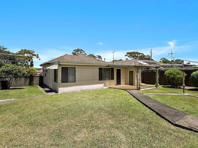 Sutherland suburb profile