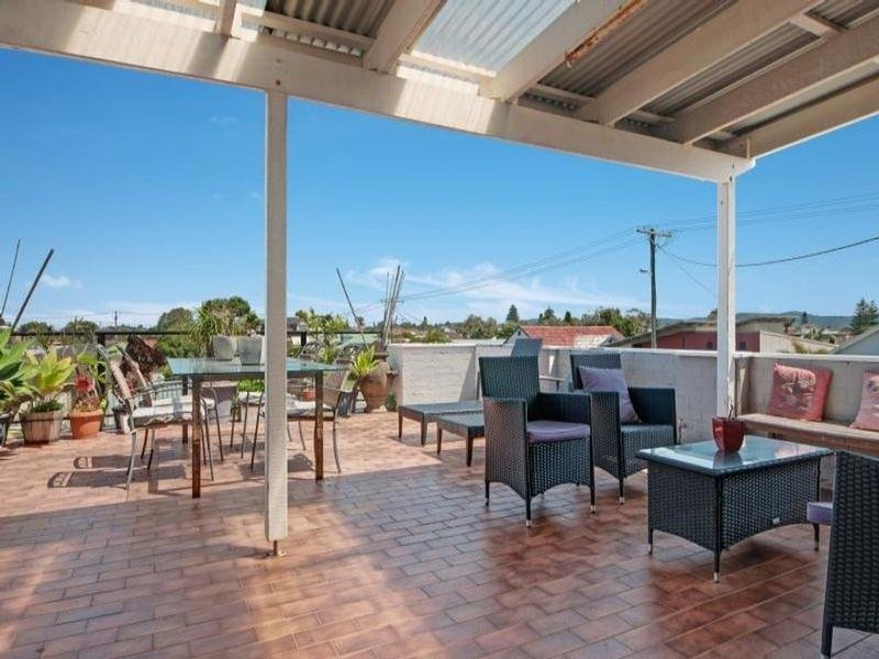 1/85 Toowoon Bay Road, Toowoon Bay, NSW 2261