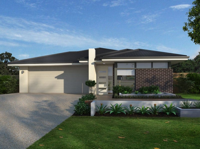 Lot 19 Leven Street, Thornlands, Qld 4164