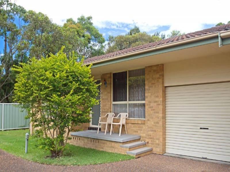 1/31 Girraween Street, Buff Point, NSW 2262
