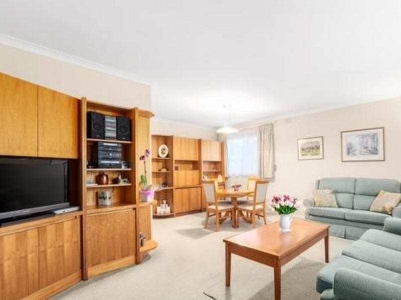Address available on request, Doncaster East, Vic 3109