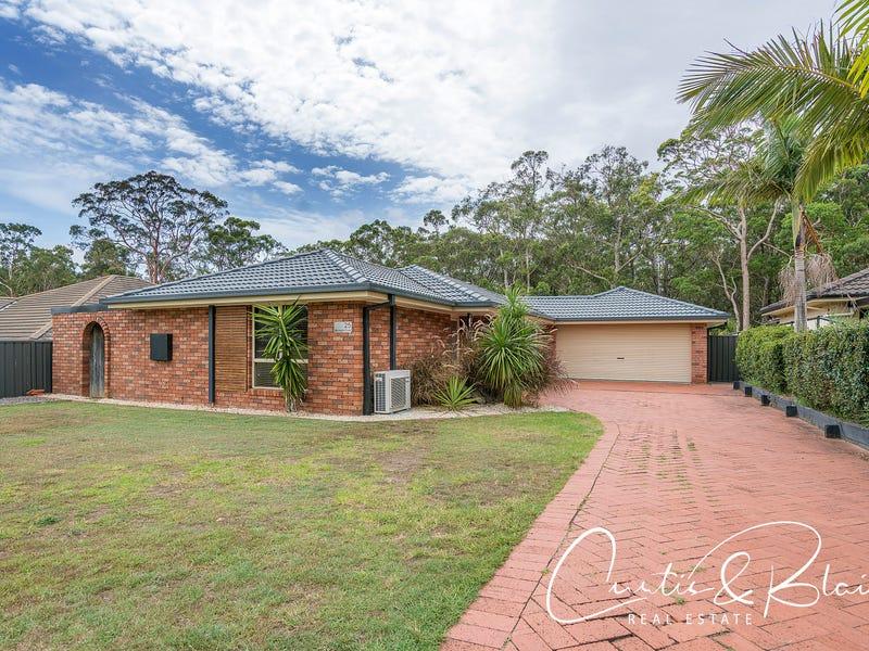 25 Barringum Close, Medowie, NSW 2318