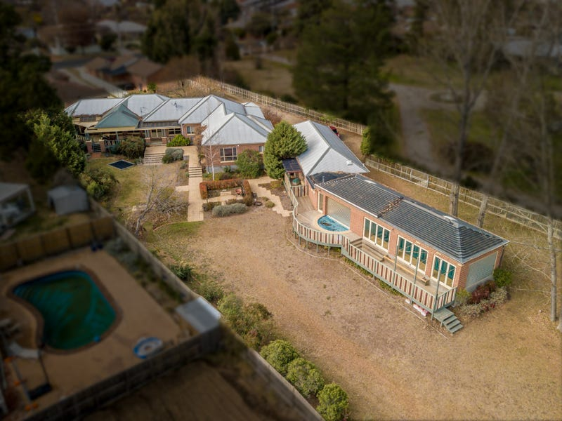 26A Gilmour Street, Kelso, NSW 2795