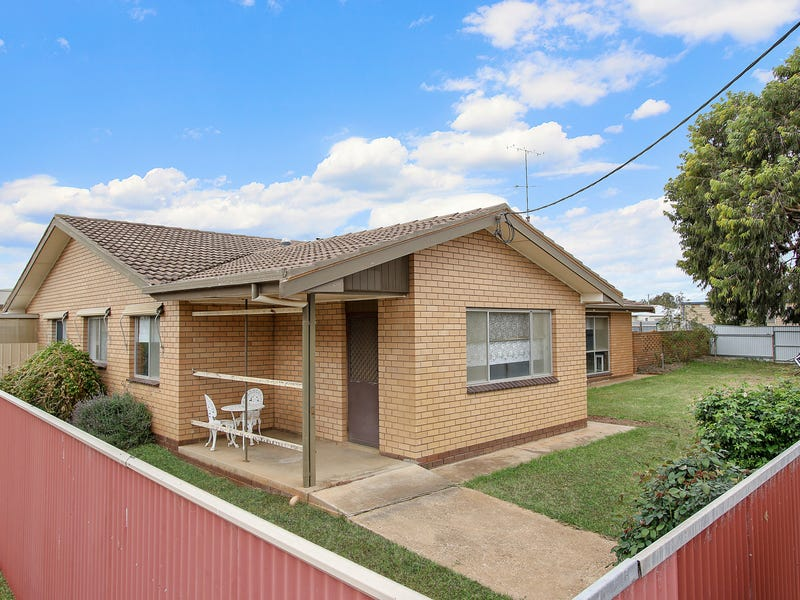 1 Bong Street, Rand, NSW 2642
