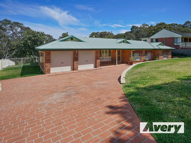70 Ridge Road, Kilaben Bay, NSW 2283