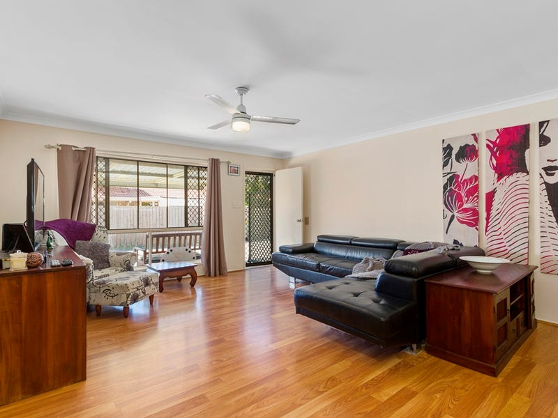 1 & 2/19 Brady Drive, Coombabah, Qld 4216