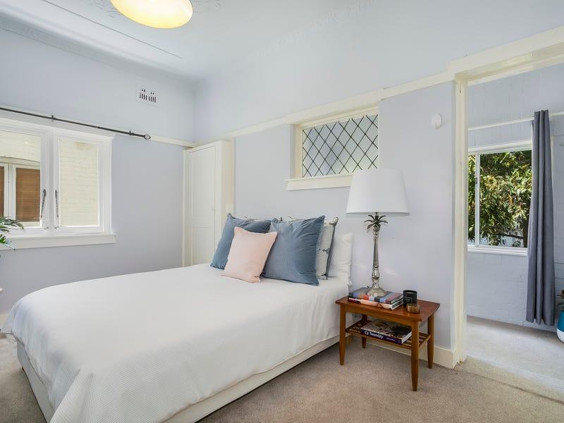 5/21 Blair Street, Bondi Beach, NSW 2026