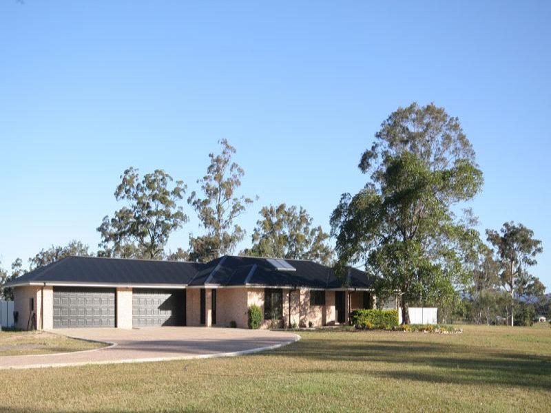 8 Wattle Place, Kempsey, NSW 2440