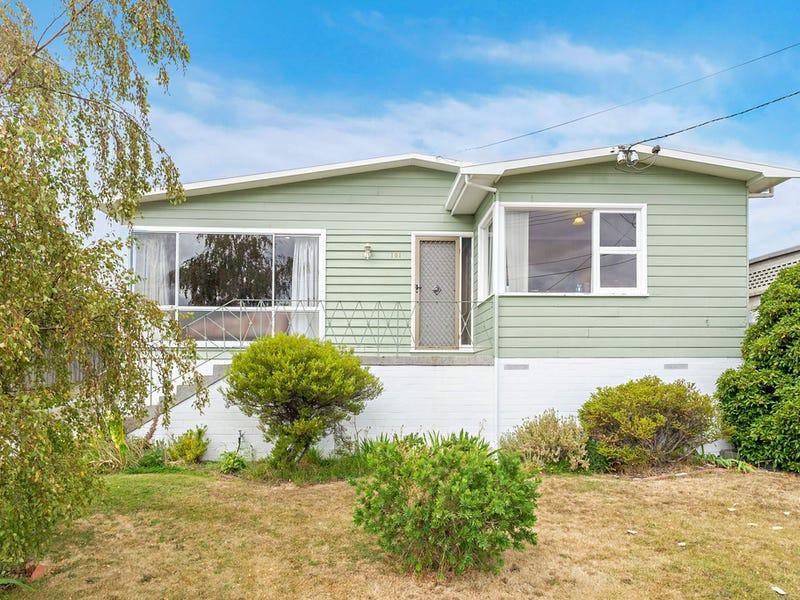 101 Box Hill Road, Claremont, Tas 7011