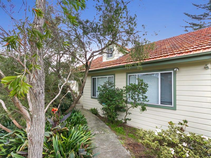 71 Burwood Street, Kahibah, NSW 2290